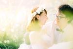 Daiki × Moe | 夫婦フォト