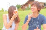 Daiki × Maika | カップルフォト