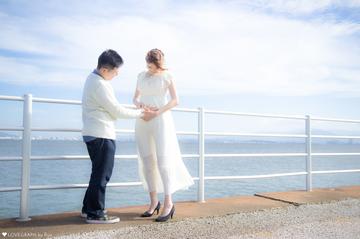 Takuya × Airi
