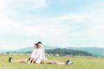 Yuya × Yuna | カップルフォト