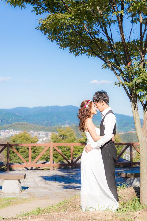 Yusuke × Chiharu × Rei | 家族写真(ファミリーフォト)