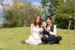 Yusuke × Chiharu × Rei | ファミリーフォト(家族・親子)
