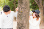 Tomoki × Mayuno | カップルフォト