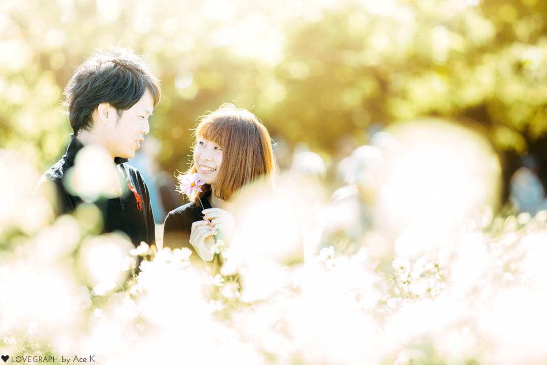 Kazuma × Miho | 夫婦フォト