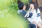 Yusuke × Ena | カップルフォト