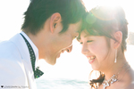 Takaoki × Miki   夫婦フォト