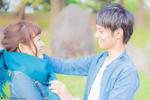 Ryosuke × Kaede   カップルフォト