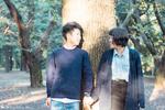 Shota × Yuka | カップルフォト