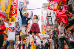Shota × Chiaki   カップルフォト