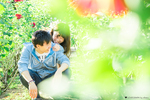 Reo × Yurika | カップルフォト