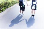 Takumi × Shizuka   カップルフォト