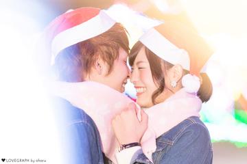 Yusuke × Konan