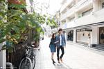 Shuto × Minami   カップルフォト