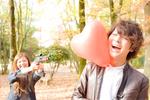Yudai × Masako | カップルフォト