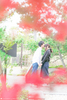 Yu × Riho | カップルフォト