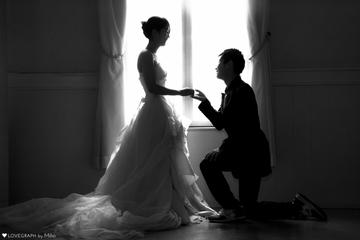 ウェディング(結婚式)