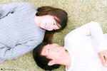 Kazuki × Saori | カップルフォト