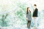 Tomohiro × Aya | 夫婦フォト