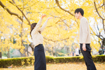 Ryosuke × Ami   カップルフォト