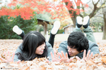 Kodai × Ena | カップルフォト