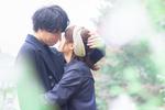 Naoyuki × Aya   夫婦フォト