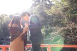 Masashi × Megumi | 夫婦フォト