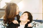 Shohei × Takako × Fumiko | 夫婦フォト