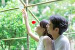 Yugo × Momoko   カップルフォト