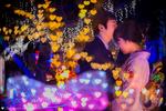 Chikara × Natsumi | カップルフォト
