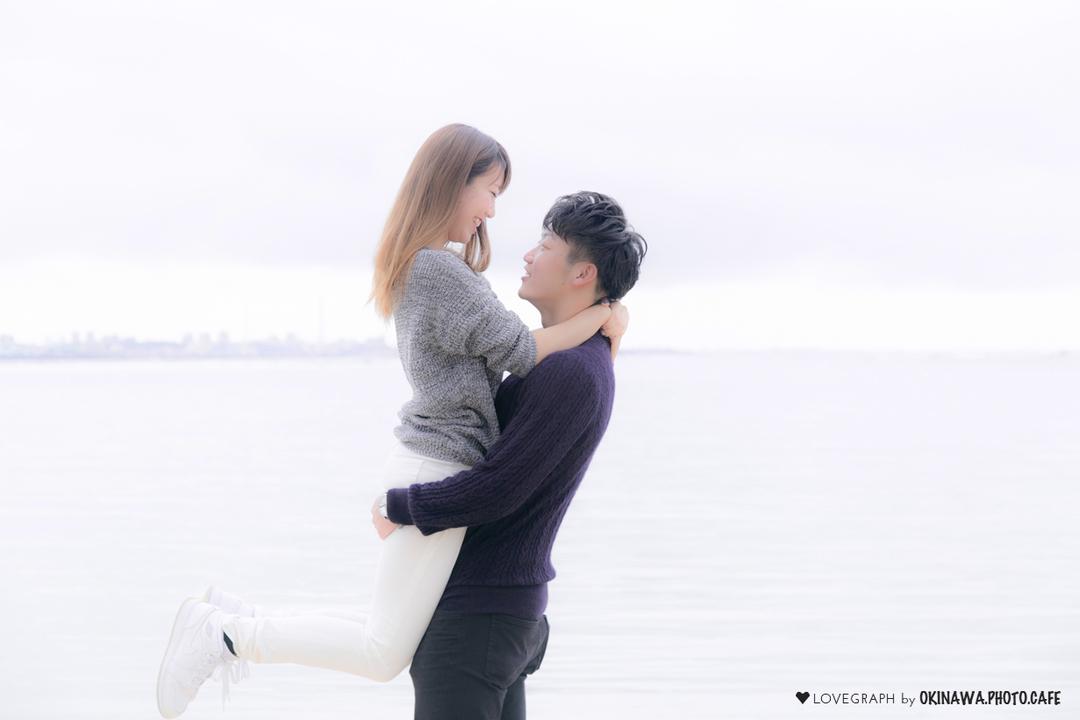 Kazato×Miyu | カップルフォト