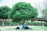 Chiharu × Tatsuki | カップルフォト