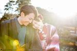 Jun×Reina | カップルフォト