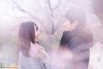 Yusuke×Izumi | カップルフォト