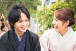 Sonoka × Hiroki   カップルフォト