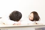 Ryoji × Moemi  | カップルフォト