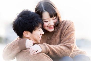 Go × Manaka | カップルフォト