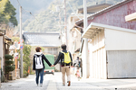 Sae × Takumi | カップルフォト