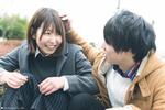 Nanami x Hiroki   カップルフォト