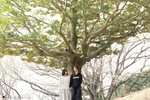 Sakuya × Ryota   カップルフォト