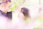 Yuta × Chisato | カップルフォト