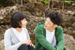 Aya × Takahiro | カップルフォト