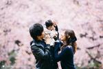 Anna × Kenji | ファミリーフォト(家族・親子)