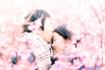 Sumika × Syuhei | カップルフォト