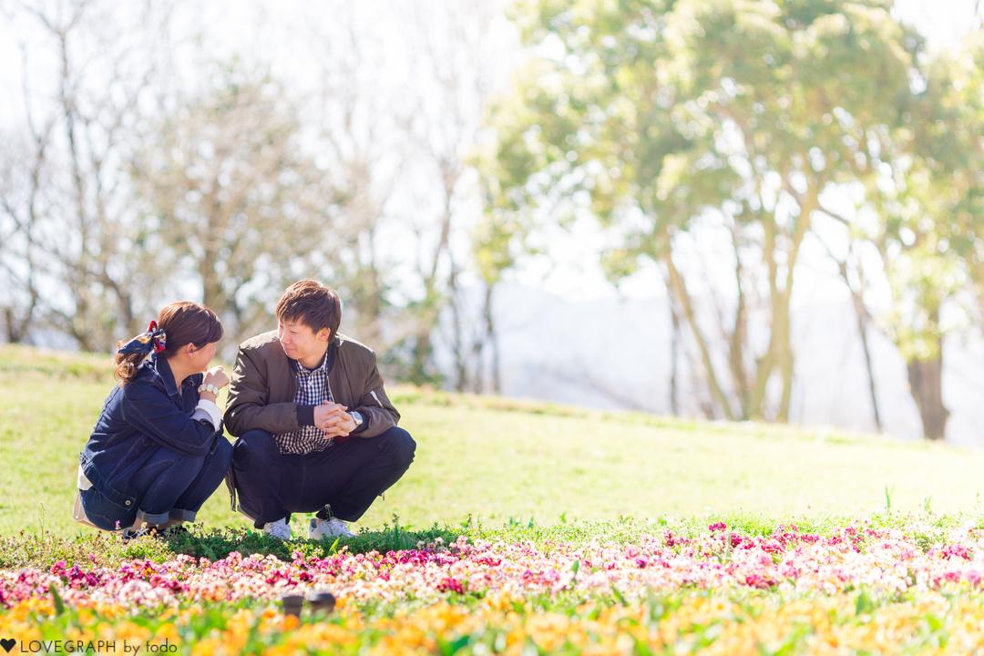 Hinata × Haruki | カップルフォト