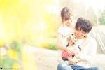 Takeyoshi × Ayumi   カップルフォト