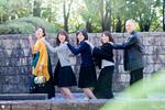 Yumeno × Nobuhito | ファミリーフォト(家族・親子)