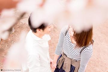 Arisa × Toyohiro | カップルフォト