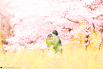 Momoka × Ryu | カップルフォト