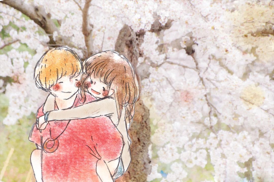 Yui × Yuta | カップルフォト