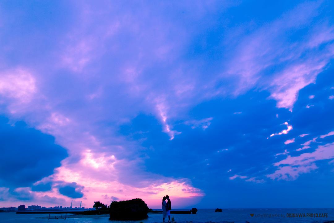 Syota × Michiyo | カップルフォト